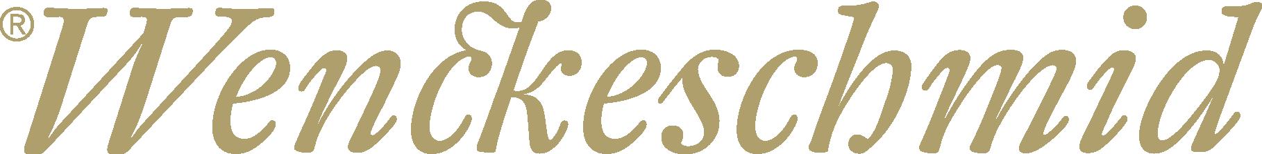 Wenckeschmid Logo