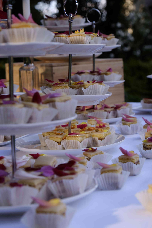 buffet villa Merian